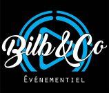 Bilb&co événementiel